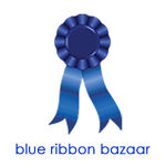 Blue Ribbon Bazaar