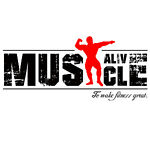 muscle_alive