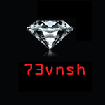 73vnsh