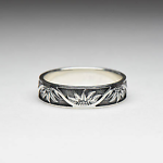 Organic_Jewelry_Craft