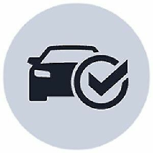 Auto Insurance Inspections completed 50.00