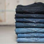 Mineola Jeans