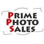 Prime Photo Sales