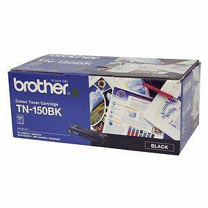Brother TN-150/155 Laser Printer cartridges Albert Park Charles Sturt Area Preview