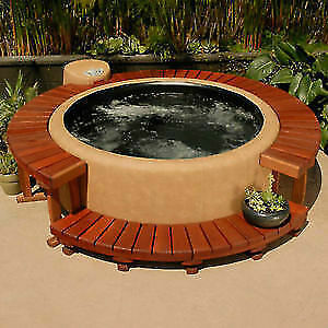 hot tub rentals kijiji free classifieds in calgary find a job buy a car find a house or. Black Bedroom Furniture Sets. Home Design Ideas