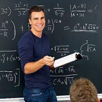Math/Science Tutor Elementary to Undergraduate