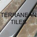 Terranean Tiles