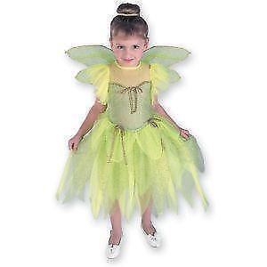 Girls  Fairy Dresses 039729461ea9