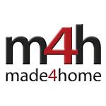 made4home-shop-s.l.u