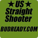 US Straight Shooter