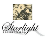 Starlight Collectibles