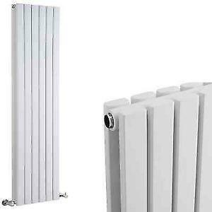 designer kitchen radiators designer radiator ebay 3256