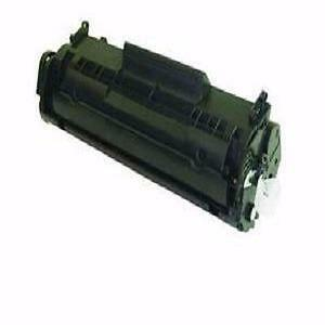 Weekly Promo! Canon 128 New  Black Toner Cartridge  You can pick up in our store. If you need ship or deliver, we can