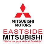 Eastside Mitsubishi Parts