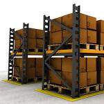 sws-warehouse