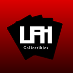 LFH Collectibles