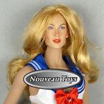Nouveau Toys 1/6 Scale Accessories