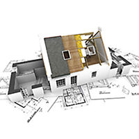Affordable renovation company for hire!