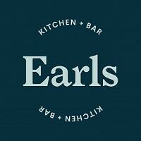 Earls Whistler is looking for Expeditors!