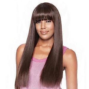 Human Hair Women s Hair Wigs eb736131f5