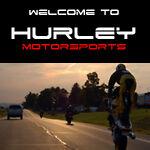 Hurley Motorsports