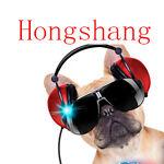 hongshang