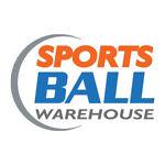 Sports Ball Warehouse