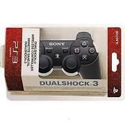 Sony PS3 DualShock 3 Sixaxis Controller