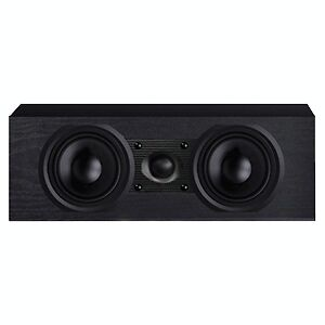 JBL LOFT20 Center Channel Speaker- NEW in box