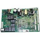 Control Board GE WR55X10942