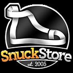 SnuckStore