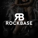 rock_base