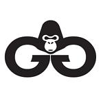 gorillabow