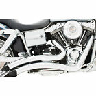 Freedom Performance Motorcycle Exhaust Systems