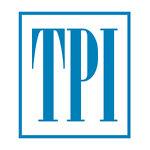 tpi_ups-pdu-racks