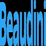 BEAUDINI.COM