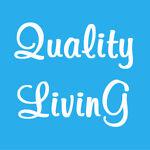 QualityLiving