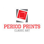 PeriodPrints