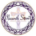 Nazareth Store
