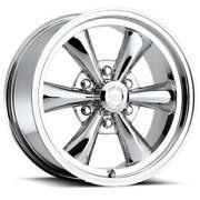 17 Wheels 4 Lug