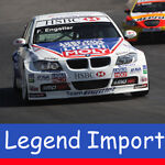 legendimporteuroparts