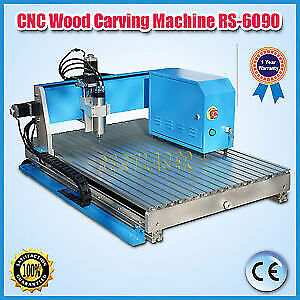 cnc router carving machine 2ft by 3ft