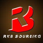 rnb-sourcing