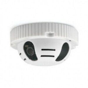 Sell & Install Mobile Video Surveillance Camera Systems West Island Greater Montréal image 7