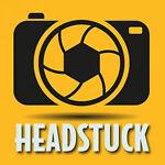 headstuck
