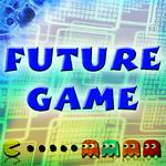 Future Game