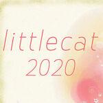 littlecat2020
