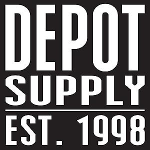 DEPOT-SUPPLY