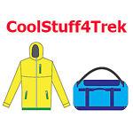 CoolStuff4Trek