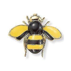 Bee Pin Ebay